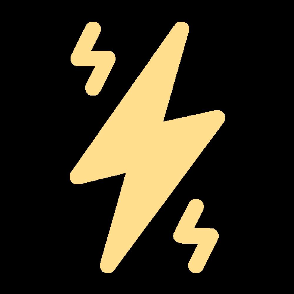 Energia do Viewsonic Ls620X