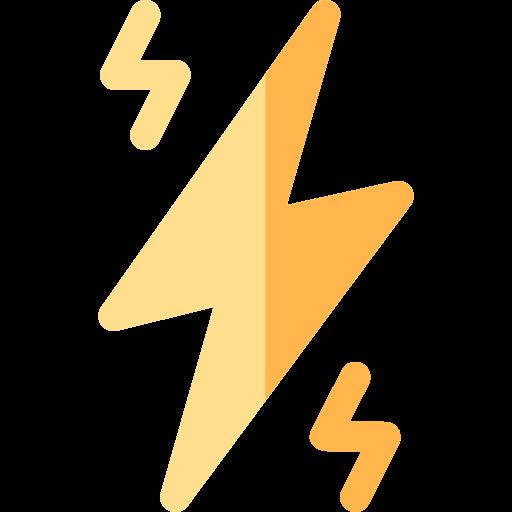 Energia da Ricoh Im 430F